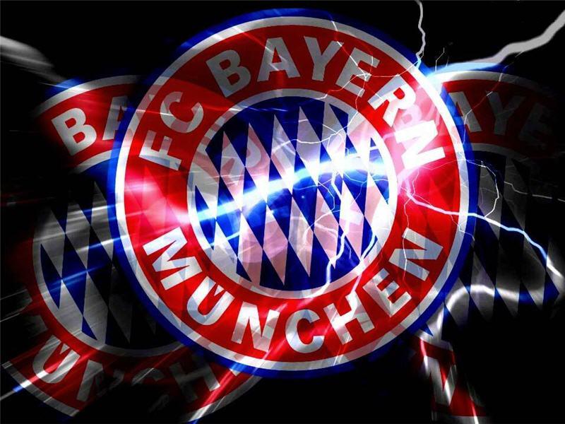 bayernmunich2.jpg