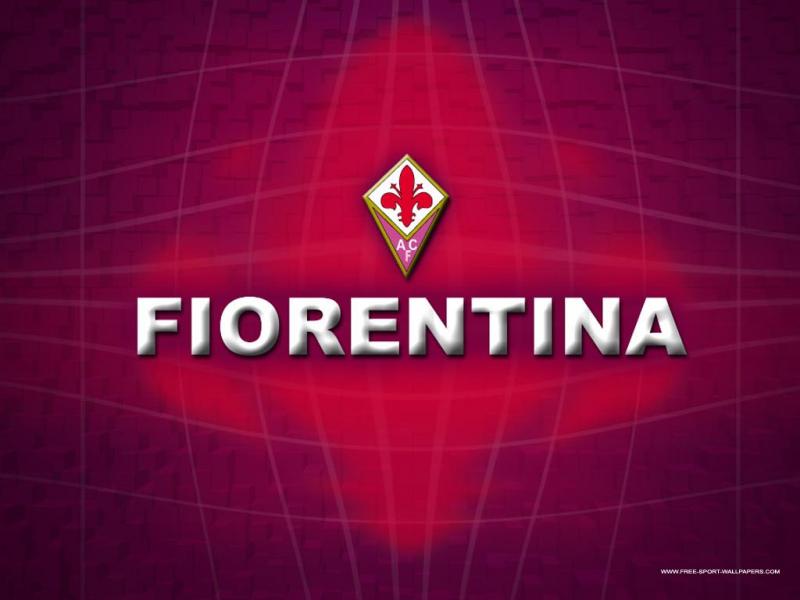 Historique rencontre ac milan fiorentina